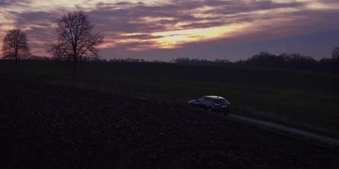 Mazda3 – Mazda Match  DC